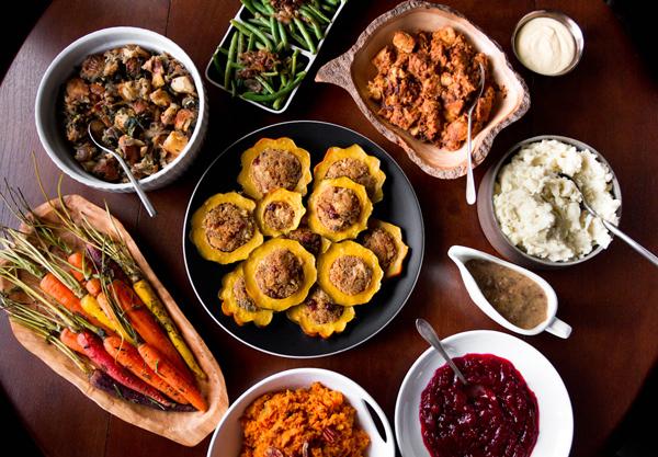 a_vegetarian_thanksgiving_menu
