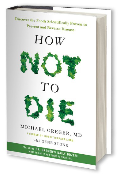 How-Not-to-Die-Cover-1024x576