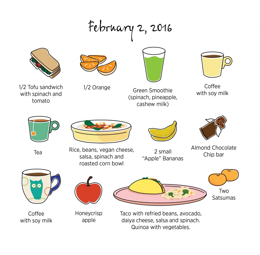 20160202-foodsketches-02