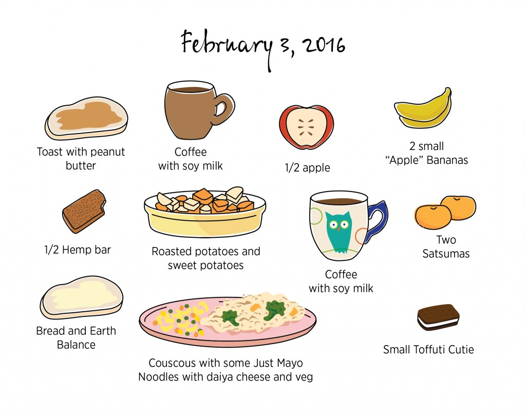 20160203-foodsketches-03