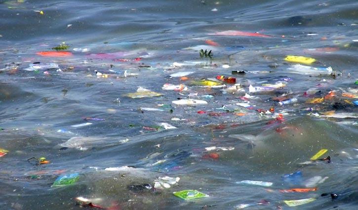 ocean_plastic_video2