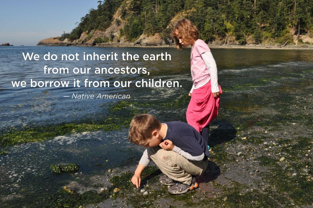 kids-future-quote