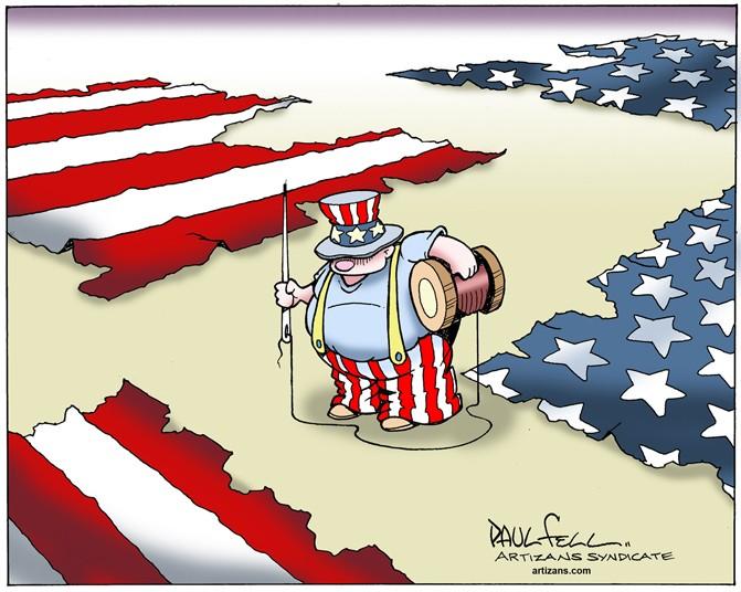 dividedimage