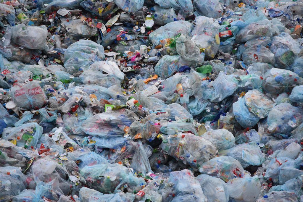 waste-1741127_1920